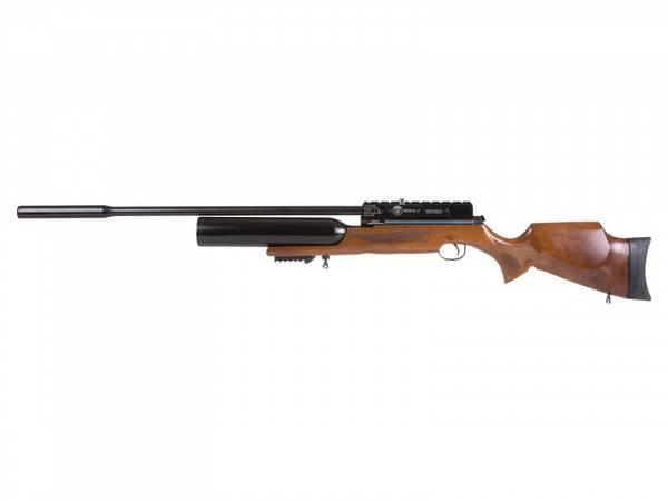 Bilde av Hatsan - Nova QE PCP Drevet Luftgevær - 4.5mm