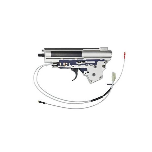 Bilde av Gearbox - AK/Arsenal Ultra Torque M150 Front Wired - Ultimate