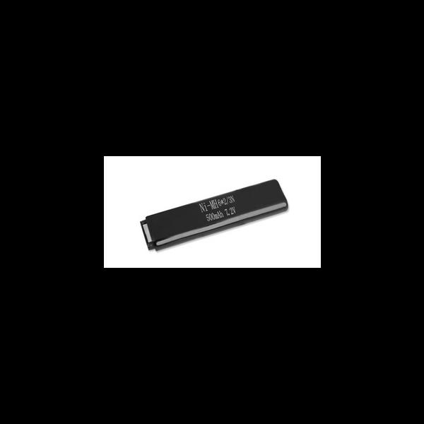 Bilde av Batteri for G18C/CZ99/STI/XP17 ENB