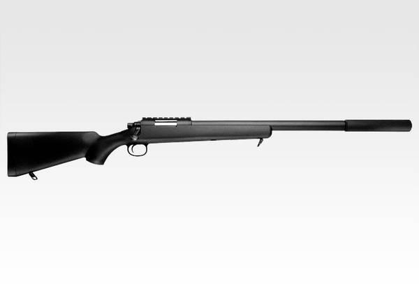 Bilde av Tokyo Marui - VSR-10 G-Spec Sniper - Springer