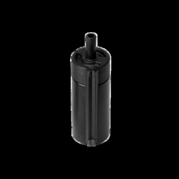 Bilde av Tippmann M4 Reduced Velocity Valve