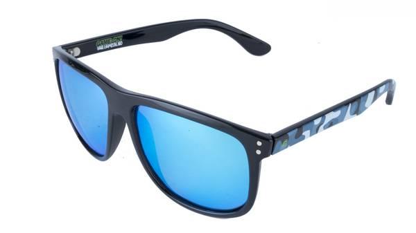 Bilde av GO! Solbriller - Blue