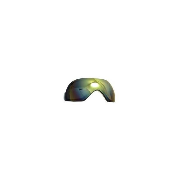 Bilde av V-Force Grill Thermal Amber Lens