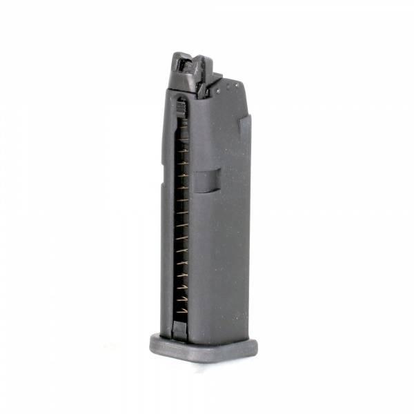 Bilde av Magasin - Glock 19 Airsoft - GBB
