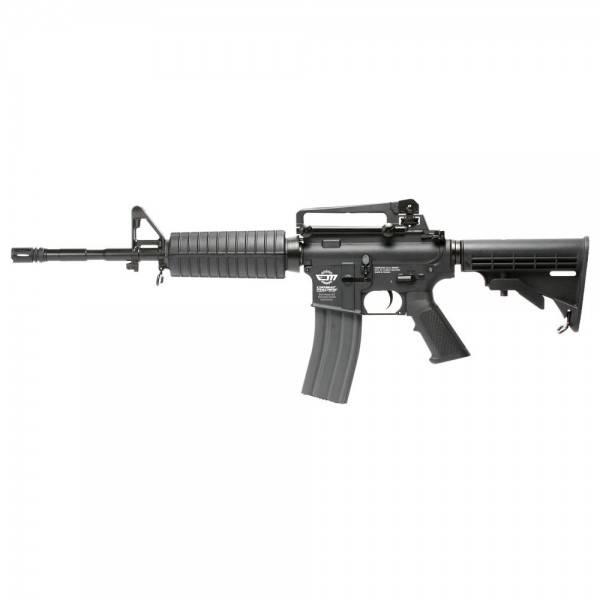 Bilde av G&G CM16 Carbine (PAKKE)