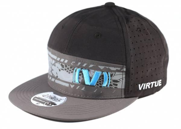 Bilde av Virtue Snapback Hat - Recon