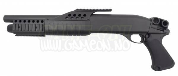 Bilde av Franchi A3 Tactical Shotgun