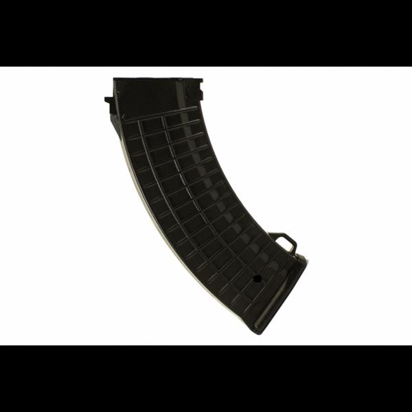 Bilde av Nuprol - AK47 Waffle High-Cap Magasin - 600skudd