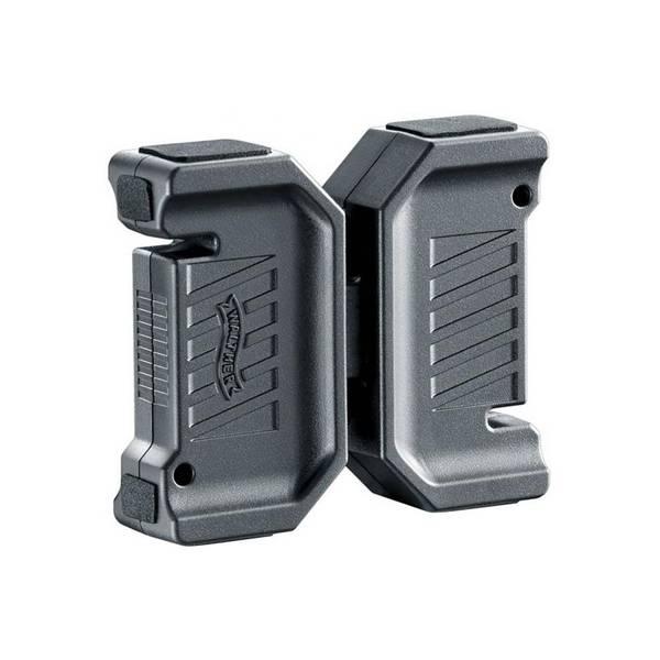 Bilde av Walther - Kompakt Knivsliper