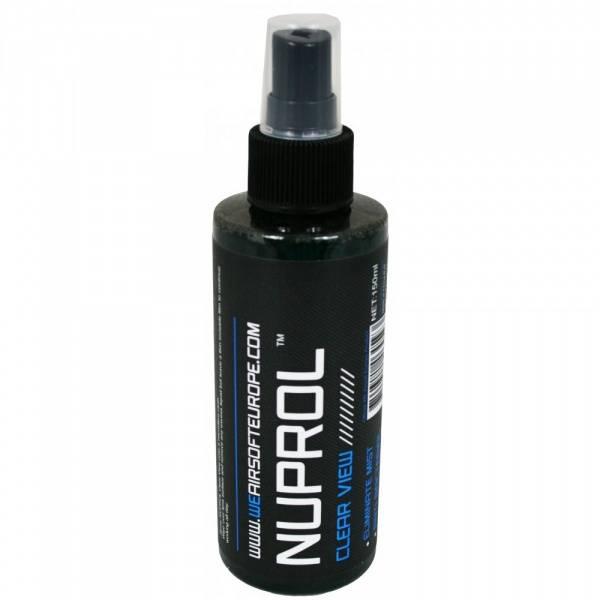 Bilde av Nuprol Anti-Dugg Spray - 100ml