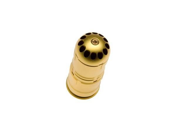 Bilde av Granat 40mm - Airsoft - 120 skudds