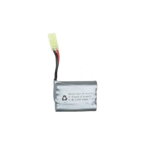 Bilde av Batteri til DLV M14 SOCOM