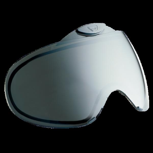 Bilde av Proto Lens Switch Thermal - Chrome