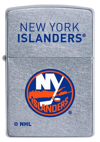 Bilde av Zippo - NHL New York Islanders - Lighter