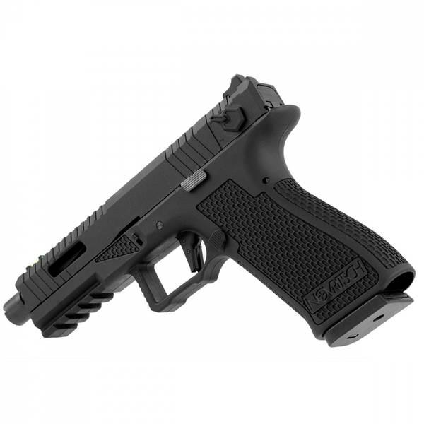 Bilde av Novritsch - SSP18 Softgunpistol med Blowback