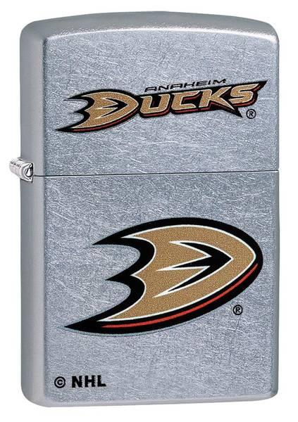 Bilde av Zippo - NHL Anaheim Ducks - Lighter