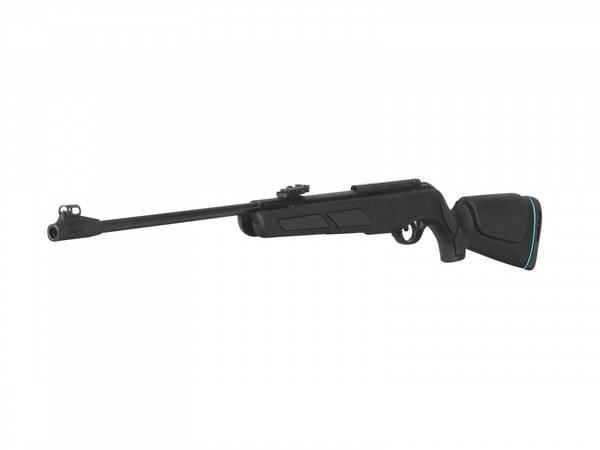 Bilde av Gamo - Shadow IGT Luftgevær med Kikkertsikte - 4.5mm
