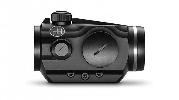 Bilde av Hawke - Vantage Red Dot Sikte 30mm - 21mm Weaver