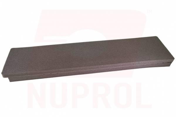 Bilde av Pick n Pluck Skum til Nuprol XL Hard Case med Hjul