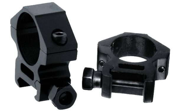 Bilde av RTI - Medium Montasjeringer Ø25 - 11mm