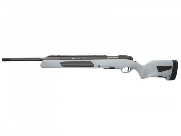 Bilde av Steyr Scout - Softgun Sniper Proline - Grå