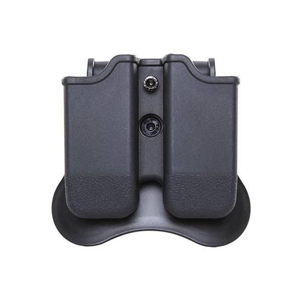 Bilde av Amomax - Hylster til Glock Magasiner