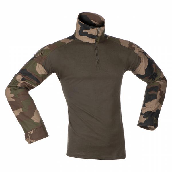 Bilde av Invader Gear - Combat Shirt - CCE
