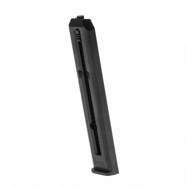 Bilde av Magasin til Smith & Wesson M&P 40 - Gass Softgun
