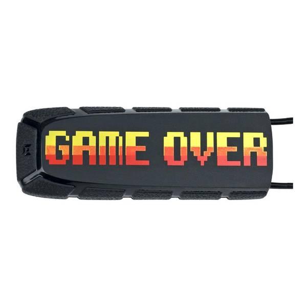 Bilde av Exalt Bayonet løpskondom - Game Over