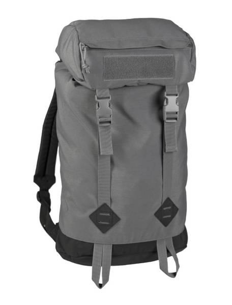 Bilde av Walker Backpack - 20L - Urban Grey